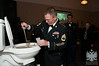 2014-0503b 77 (_DSC0136) Army Ball (wm)