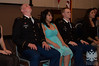 2014-0503b 84 (_DSC0146) Army Ball (wm)