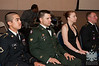 2014-0503b 82 (_DSC0144) Army Ball (wm)