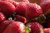 2012-0131 004 Strawberry still life